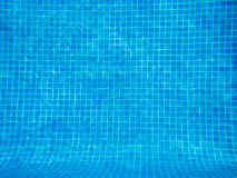 Free Underwater Photo In The Swimming-pool Royalty Free Stock Photography - 121196567