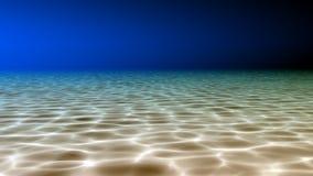Underwater scene, stock footage. Video stock video footage