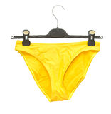 Underwear Royalty Free Stock Image
