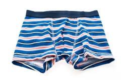 underwear стоковое изображение