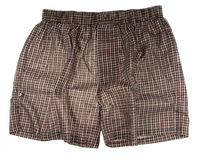 Underwear shorts Stock Photography