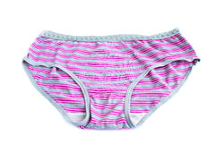 Underwear Stock Photos