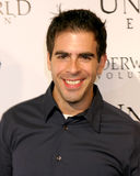 Underworld,Eli Roth Royalty Free Stock Images