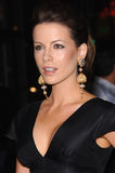 Underworld,Kate Beckinsale Stock Photos