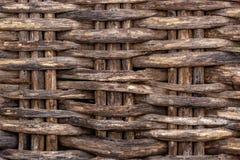 Undeutlicher Hintergrund einer Weinlese Weicher Fokus nahaufnahme Getontes Bild lizenzfreie stockfotografie