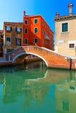 Undress Βενετία, Ιταλία Στοκ Εικόνες