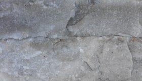 Une beauté fascinante du fond naturel d'une pierre coupée photos stock