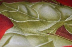 Une conception de tissu Image stock