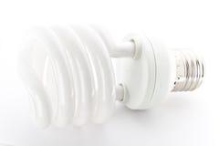 Une meilleure ampoule Images stock
