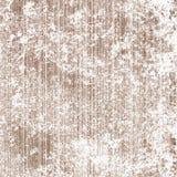 Une rétro texture Images libres de droits