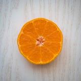 Une sélection des légumes frais pour une alimentation saine de coeur comme recommandé par des médecins Photos stock