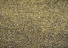 Une texture d'un textile de jeans photographie stock libre de droits