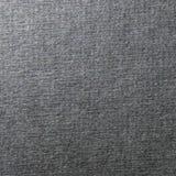 Une texture de papier noire Photo libre de droits
