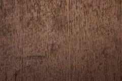 Une texture en bois Photos stock