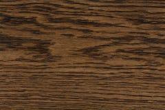 Une texture en bois d'un étage Photographie stock