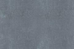 Une texture générique de gris bleu images stock