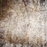 Une texture grunge Photographie stock