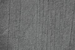Une texture monochrome, comme arénacé photographie stock libre de droits