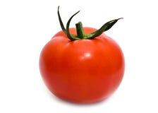 une tomate Images libres de droits