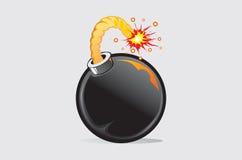 Une utilisation de boom de cercle pour l'armée ou le soldat Image stock