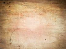 Une vieille texture en bois photos libres de droits