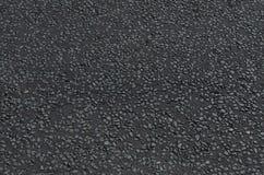 Une vue d'isolement de couche de surface Photo libre de droits