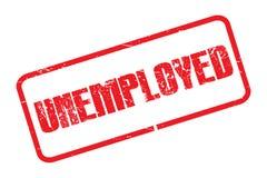 Unemployed Royalty Free Stock Images