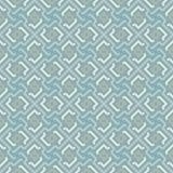 Unending raster blue Stock Image