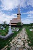 UNESCO-Denkmal Lizenzfreies Stockbild