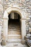 Unesco Heritage Site of the Ancient City of Ephesus, Selcuk, Tur Stock Photo