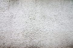 Uneven of concrete surfaces. Stock Images