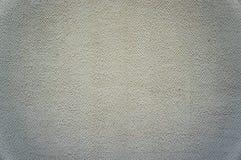 Uneven decorative stucco texture. Stock Photos