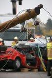 Unfall Stockbilder