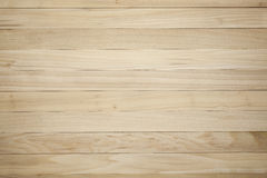 Poplar wood texture royalty free stock photography