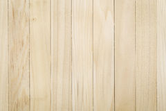 Unfinished poplar wood texture Stock Photo