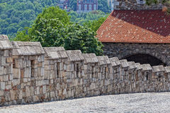 Ungarn, Budapest lizenzfreie stockfotos