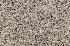 ungefärlig sparkletextur för marmor Royaltyfria Bilder