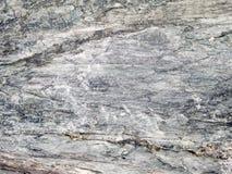 Ungefärlig textur av rocks arkivfoto