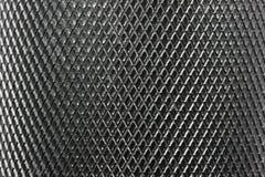 ungefärlig textur för metall arkivfoto