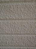 ungefärlig texturvägg Royaltyfria Bilder