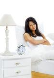 ich bin zu umgekippt stockbild bild von argument. Black Bedroom Furniture Sets. Home Design Ideas