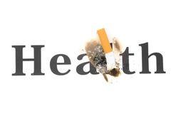 Unhealthy Living Stock Photos