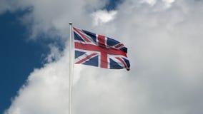 União Jack Flag 120ps