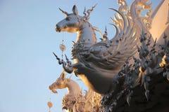 unicorn Photo stock