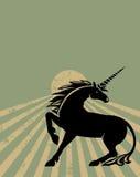 Unicorn Royalty Free Stock Photos