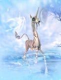 Unicorn Stock Photography