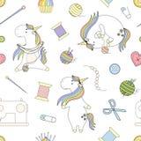 2018 05 06_unicorn handmade_P1 libre illustration