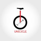 Unicycle Stock Photos