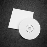 Unidad óptica del DVD imagen de archivo