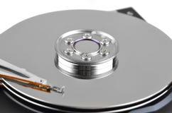 Unidad de disco duro interior Fotografía de archivo